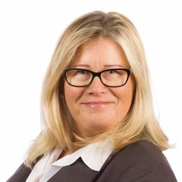 Ilona Fagerlund-Rauhanen