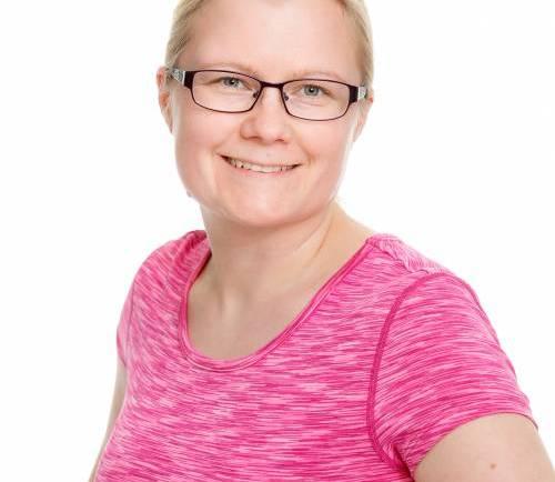Katri Inkinen